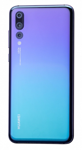 Sell-Huawei-Phone-2.png